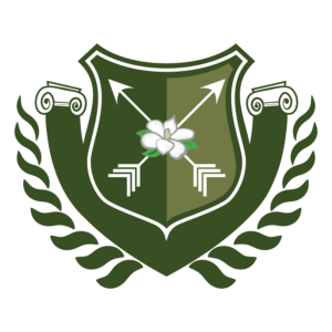 99162 - GB Steel Mags_OFFICIAL-01