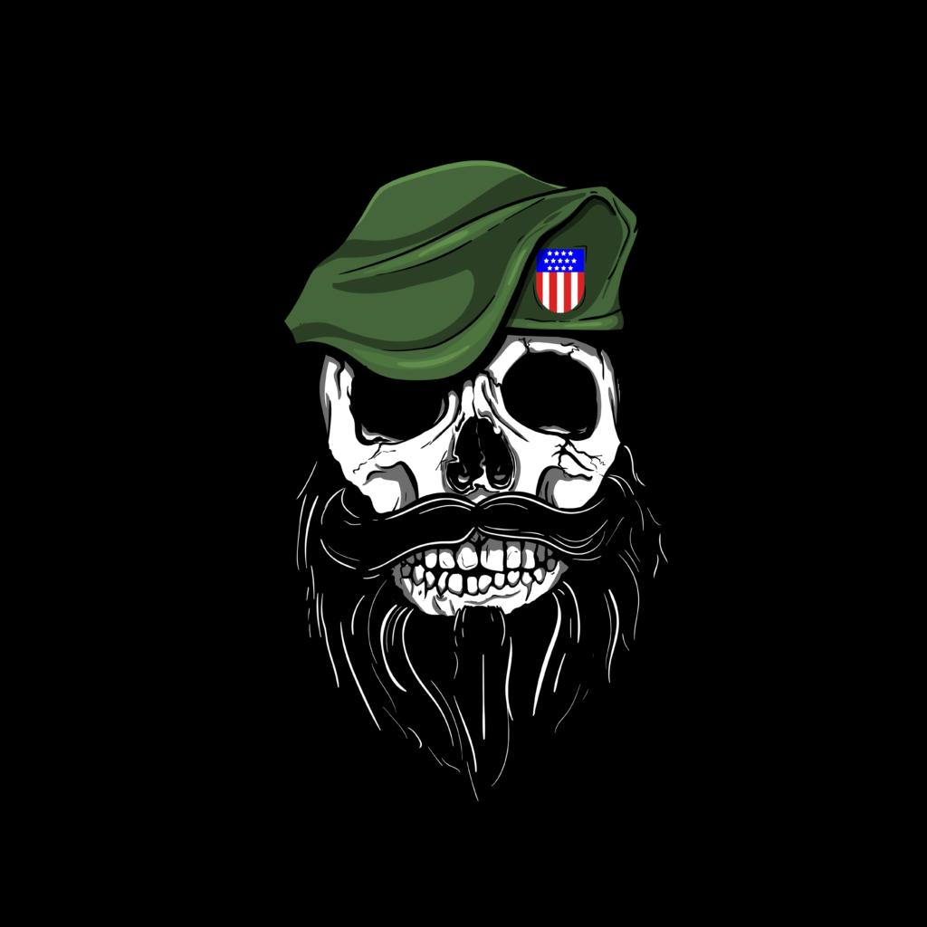 GBF_Skull_Logo