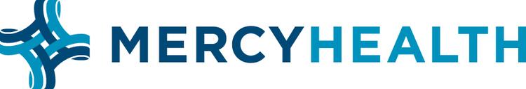 mercy-health