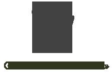 Donate – Green Beret Foundation
