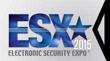 logo_esx2015