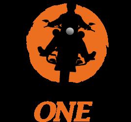 OneRideLogo