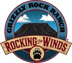 Rocking the Winds logo