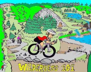 Wilderness101