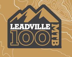 leadville_trail_100_mtb_logo