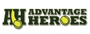 AH-logo-300x115