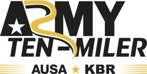 ATM_Logo_-_Small