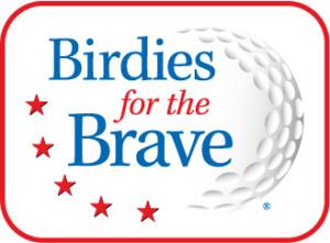 BirdiesForBrave_logo