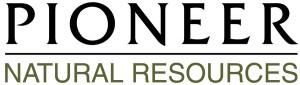 Pioneer-Logo-300x85