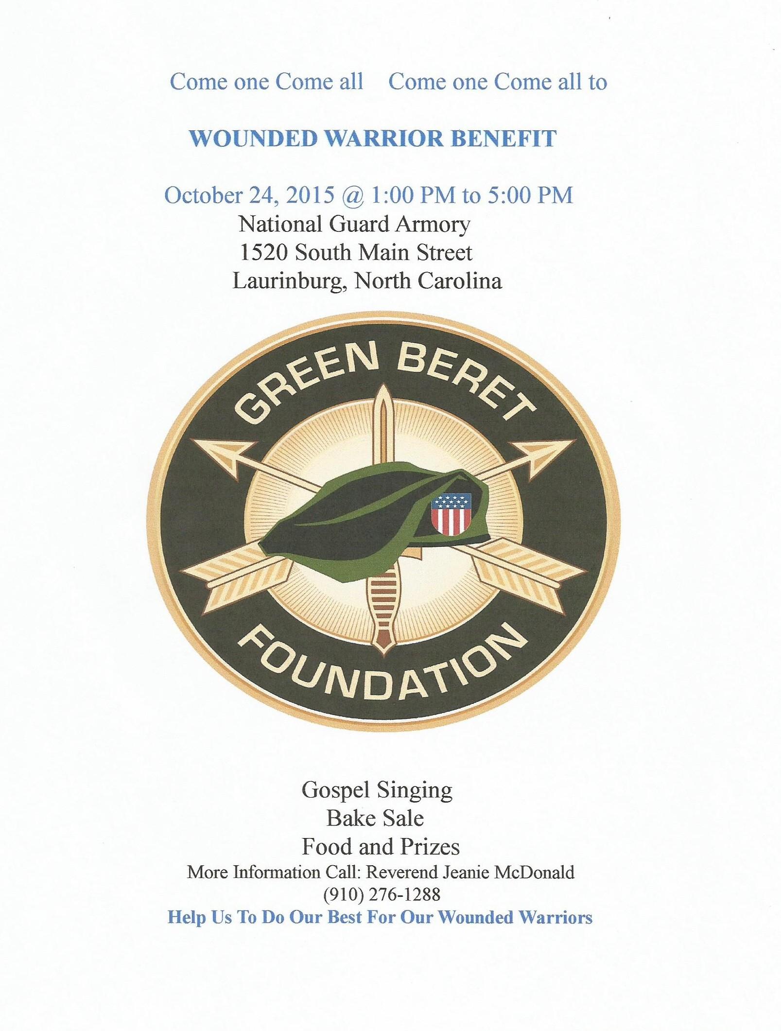 green-beret-1-e1442438958710