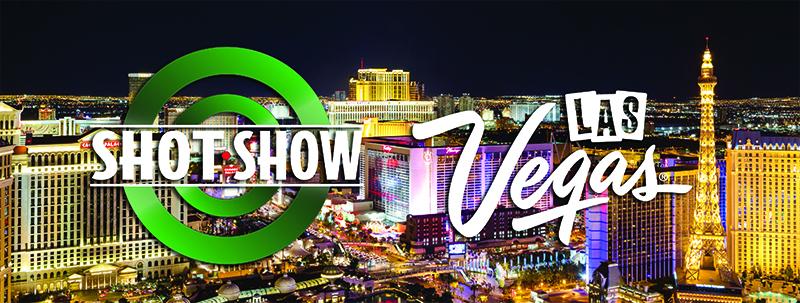 SHOT_Vegas