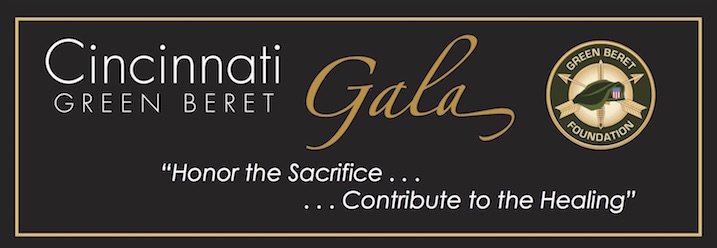 2016 Gala Entry banner #1 copy