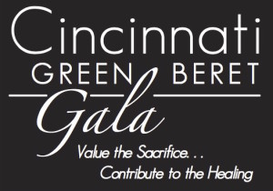 CGB Classic Gala banner
