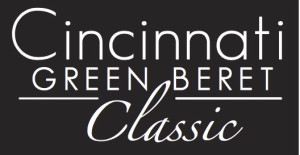 CGB Classic banner