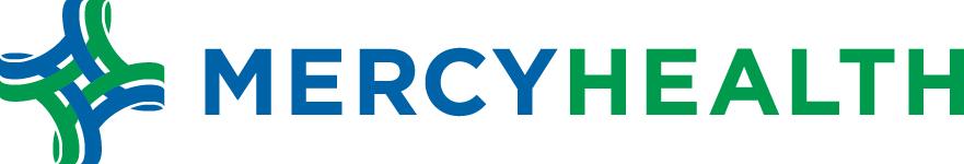 CIN_Mercy Health logo_RGB2016