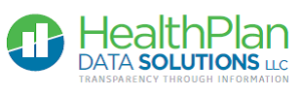 HDS Logo_2016.jpg