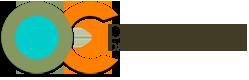 OC-logoweb