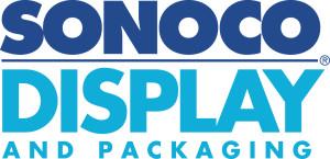 SonDisp & Pkg logo_rgb