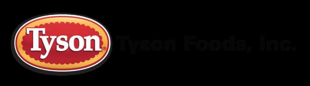 TysonFoods-Primary-Full-H