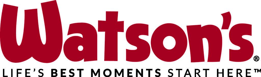 Watsons_Logo_Lifes_Best_Moments_Final