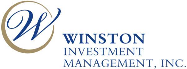 winston investment