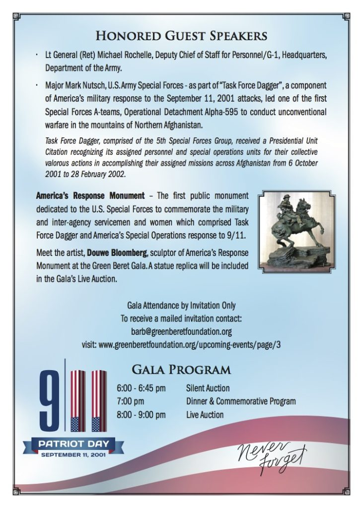 Gala flyer page 2