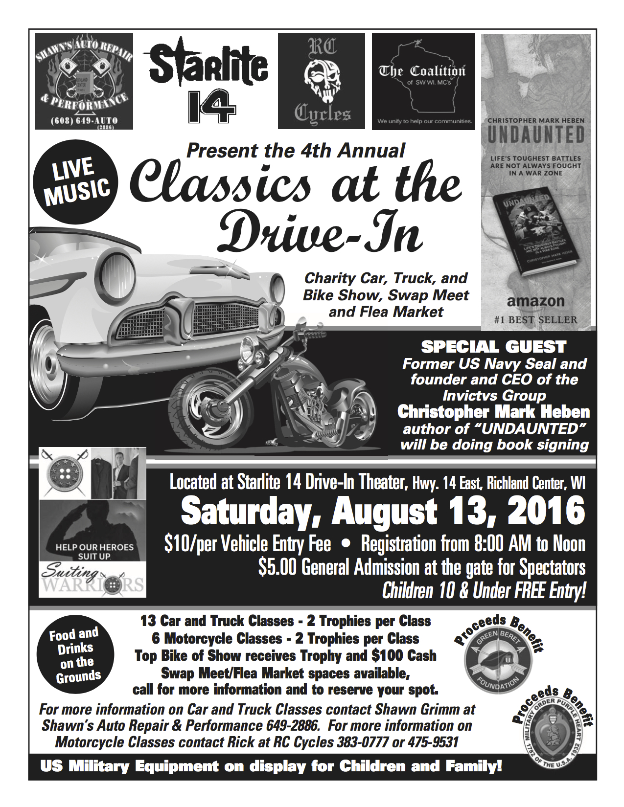 ClassicsAtTheDrive-In_Poster_FINAL copy