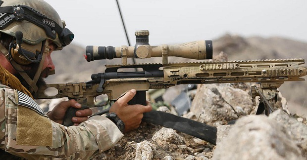dod_special-forces-sniper-m2010_cal1116