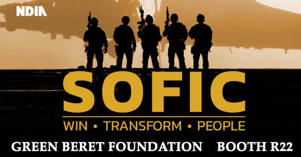 SOFIC FB banner