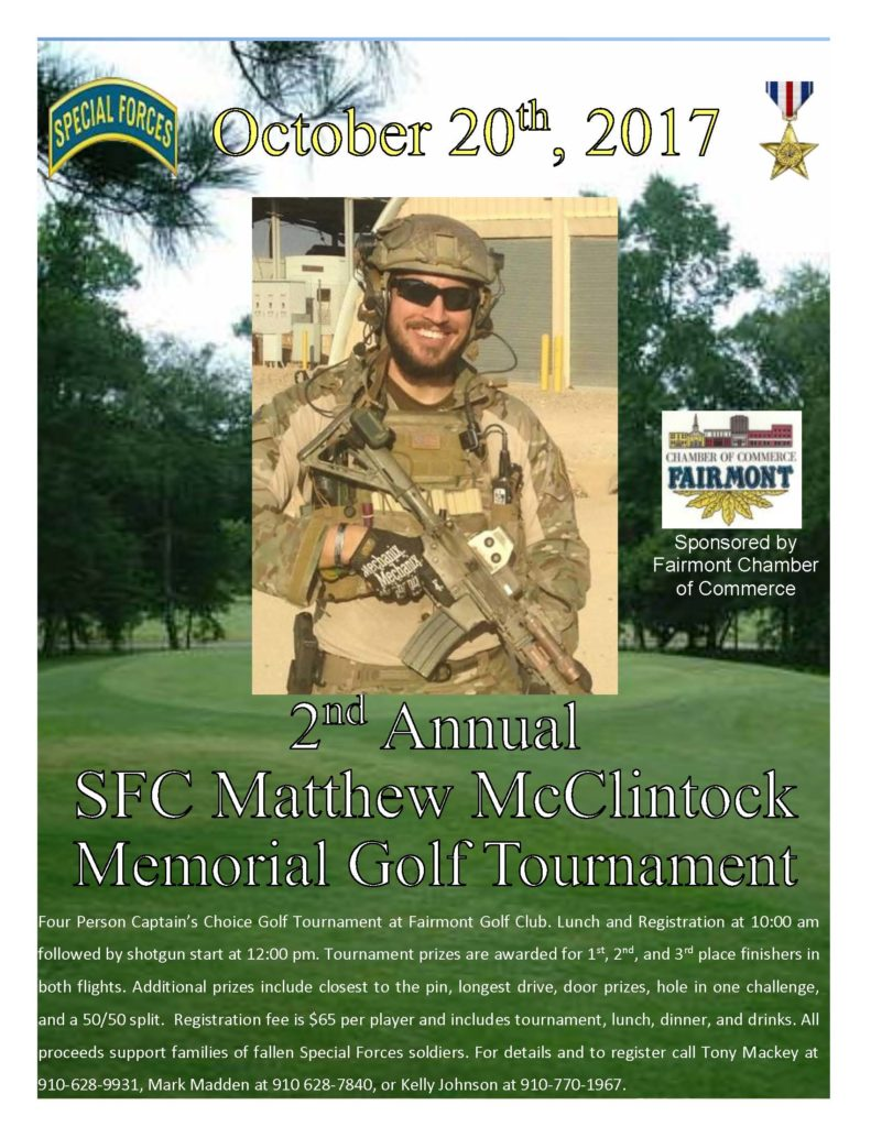 Matt McClintock Flyer revised_Page_3