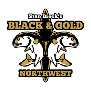 Black-Gold-NW-Logo-300