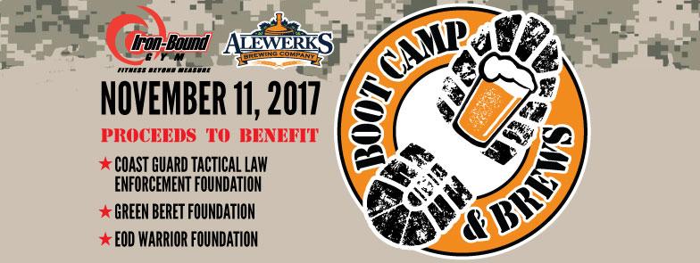 Boot-Camp-&-Brews-Nov-2017-banner
