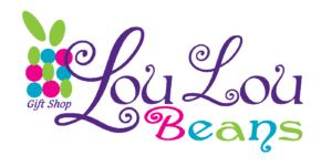 LouLou Beans Logo