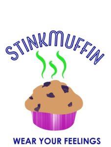 StinkmuffinLogo