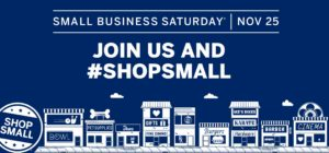 ShopSmall_Email_Header