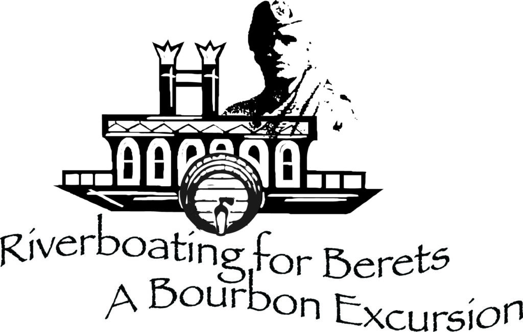 Riverboating Logo Final (2)