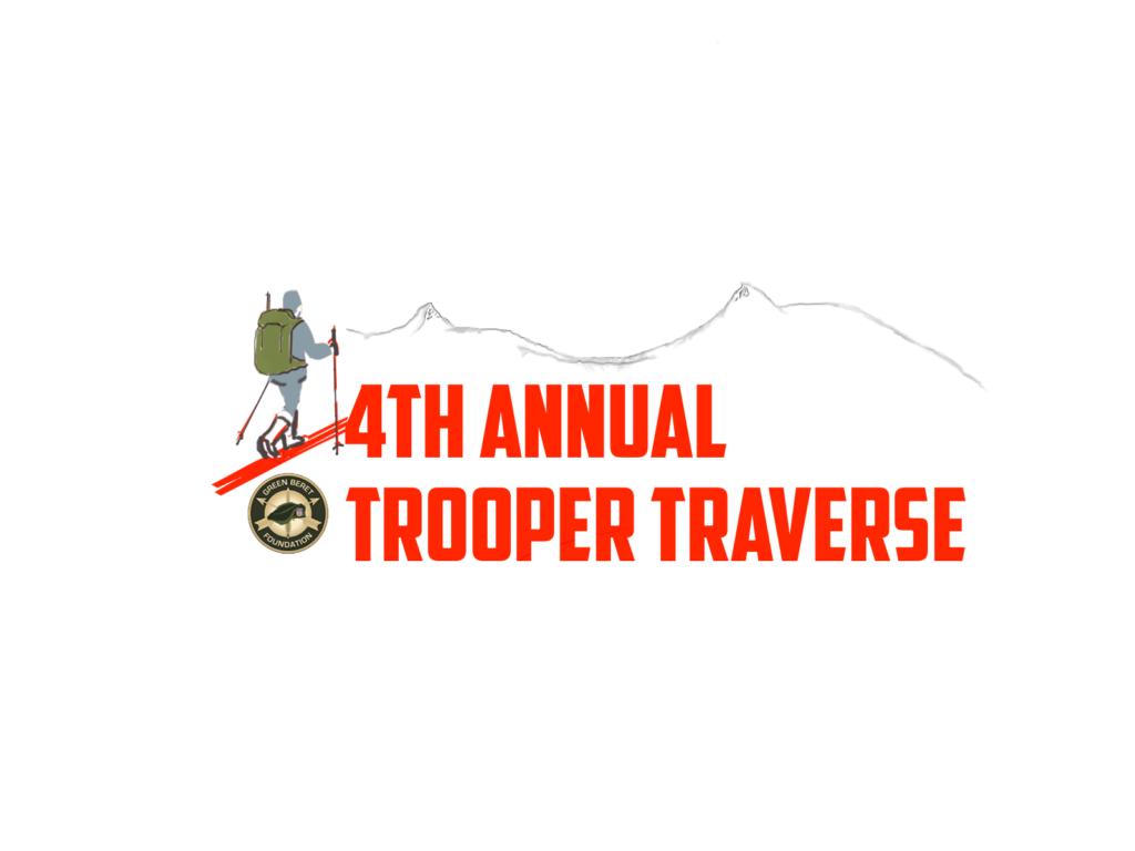 Trooper Traverse Poster V1.3