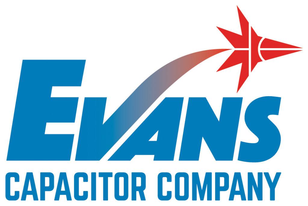 EvansCapCo