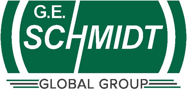 GG-GESchmidt-cmyk-logo-flat-18