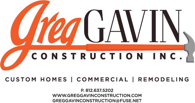 Gavin Construction