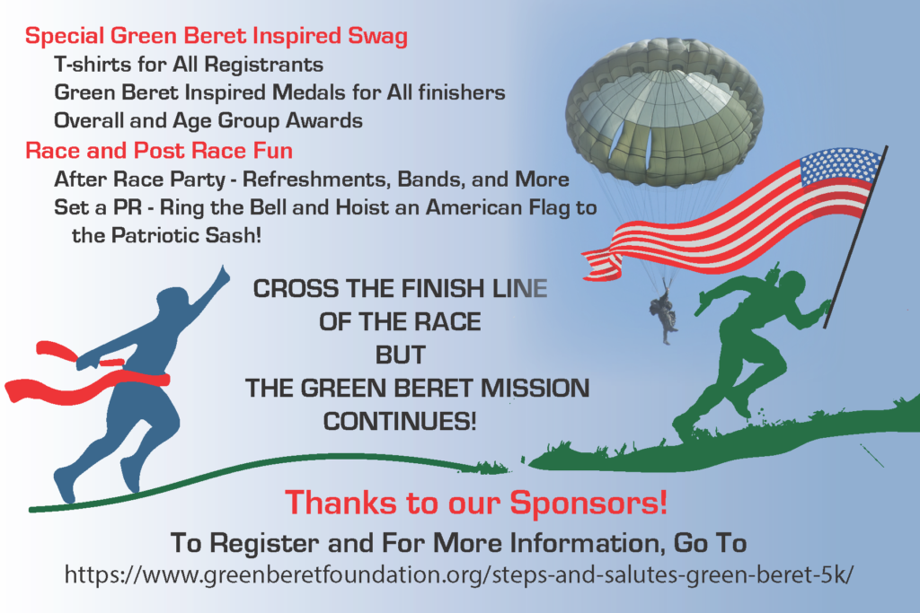 Green Beret 5K Marketing Card 4x6-2 sides Revision #Final_Page_2