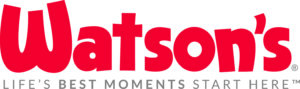 Watsons_Logo_Lifes_Best_Moments_Final
