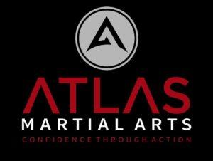 Atlast Martial Arts Logo(1)