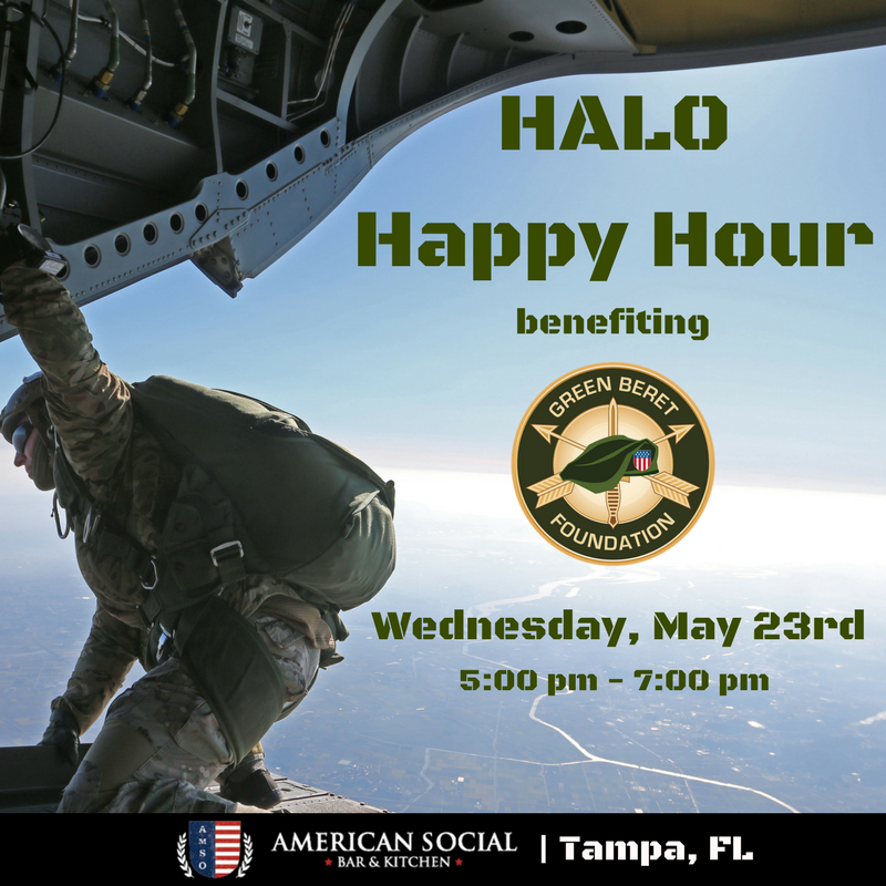 Copy of HALO Happy Hour