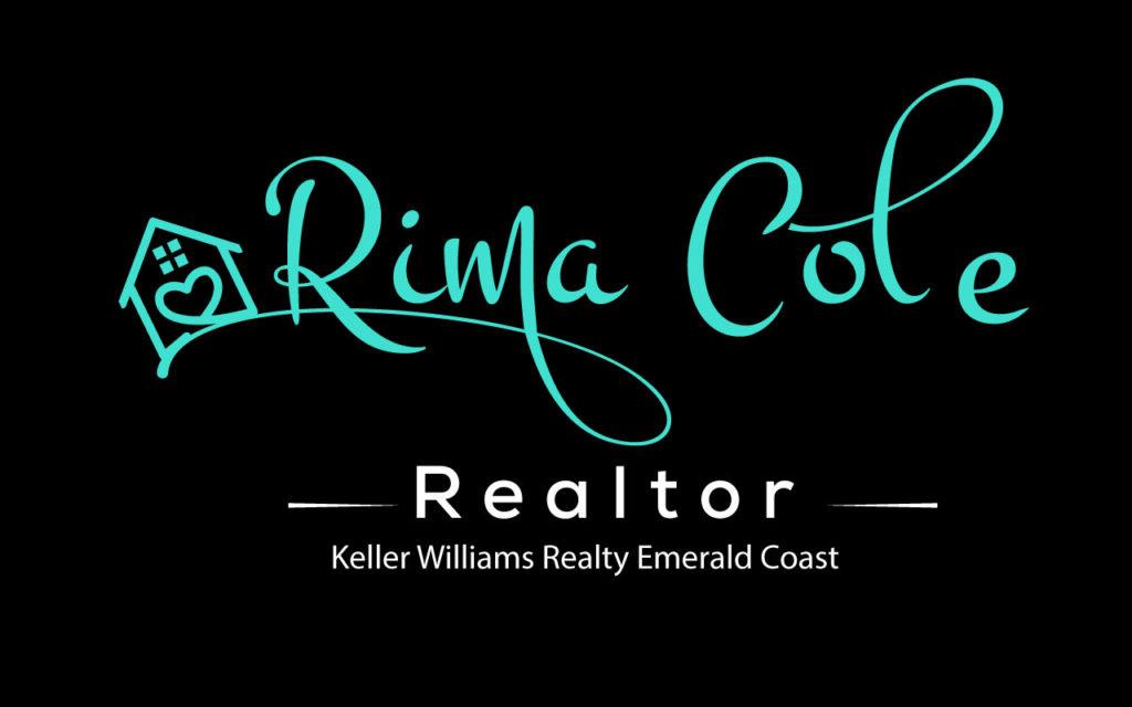 Rima Cole Logo