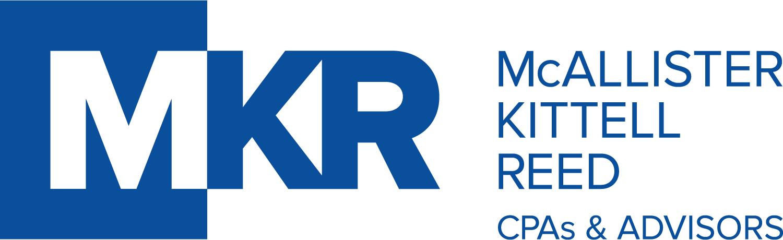 MKR-logo_standard_1c_blue_300ppi (1)