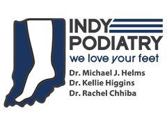 cropped-2019-Indy-Podiatry-Logo