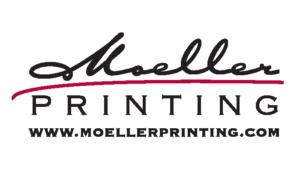 moeller logo new