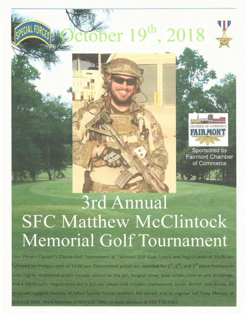 Matthew McClintock Flyer 2018 updated_Page_1