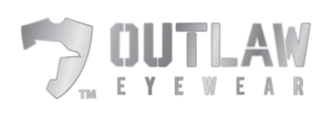 OutLaw_Eyewear_metallic_web